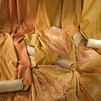 Портьерные ткани, тюли, вуали