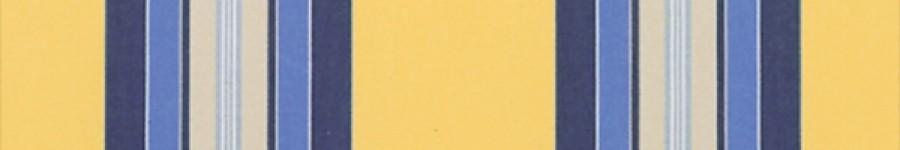 Ткань артикул 11888