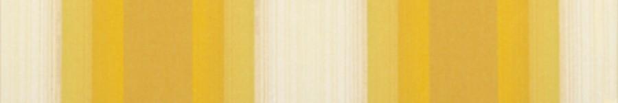 Ткань артикул 11868