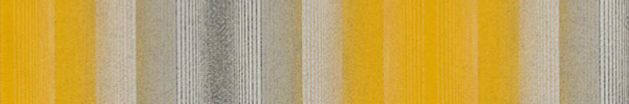 Ткань артикул 11181