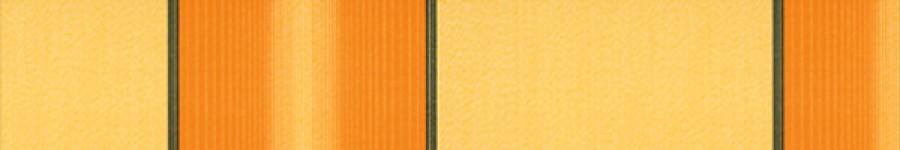 Ткань артикул 11318