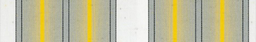 Ткань артикул 11275