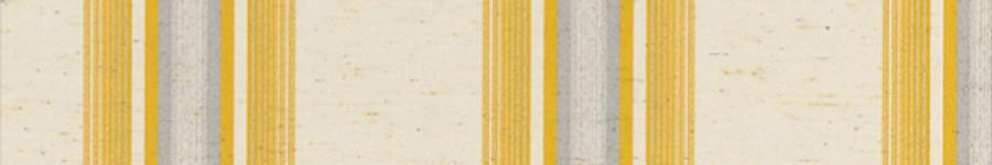 Ткань артикул 11191