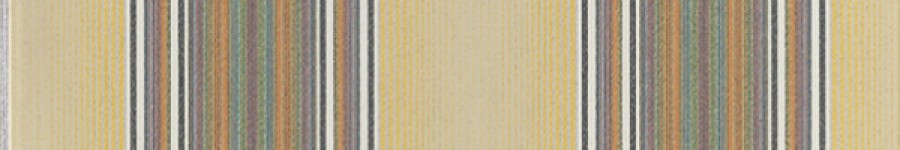 Ткань артикул 11066