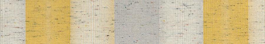 Ткань артикул 11171